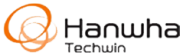 cong-ty-tnhh-HANWHA-TECHWIN-SECURITY